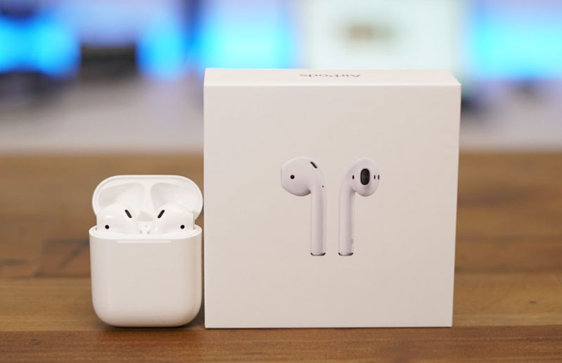 airpods-top-features-1