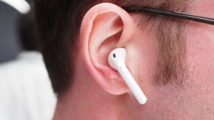 apple-airpods-review-best-11
