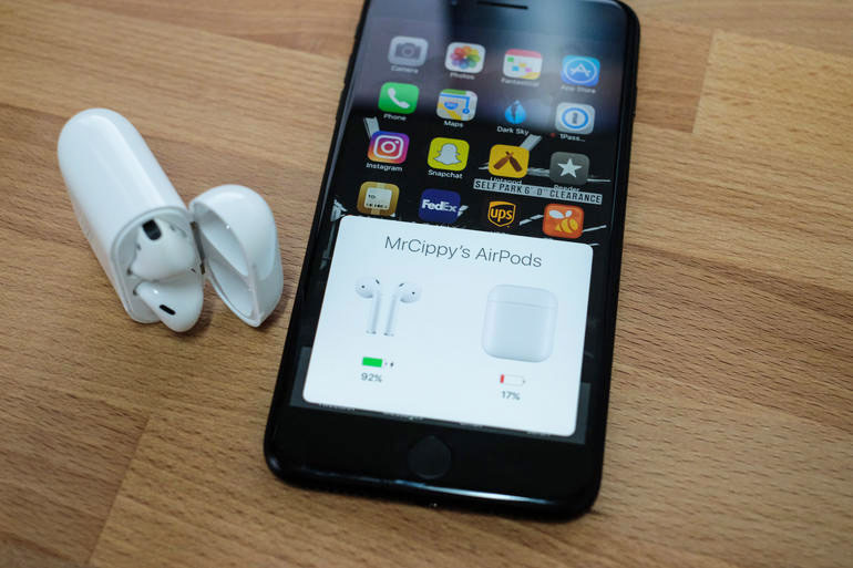 apple-airpods-review-best-4