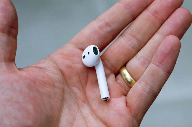 apple-airpods-review-best-6