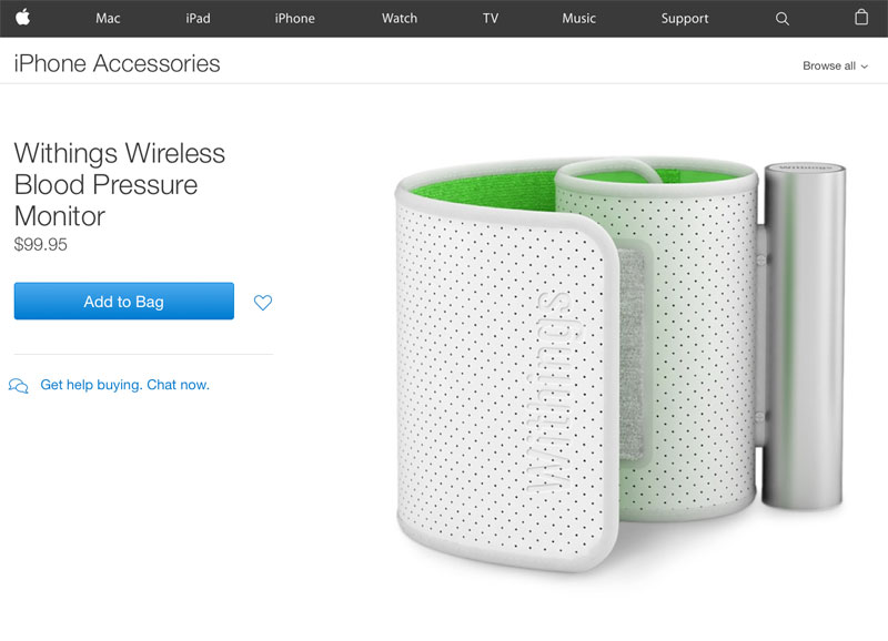 apple-store-withings-2