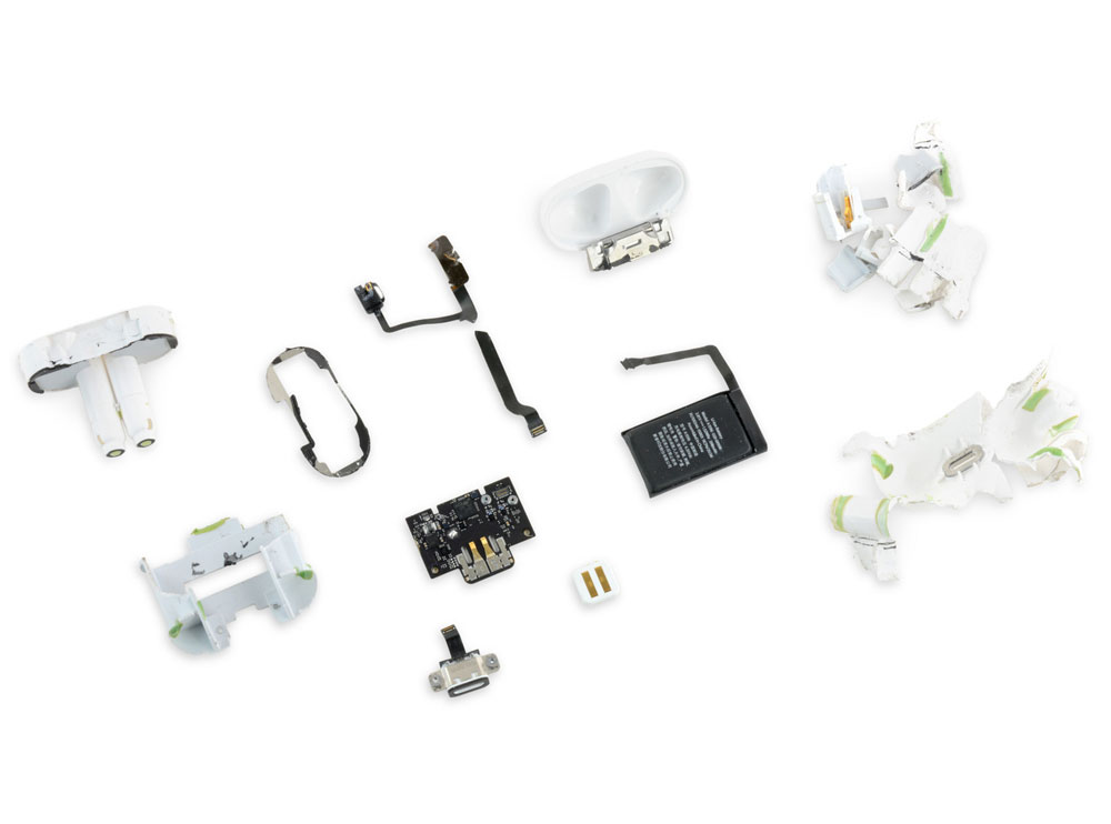 iFixit-Airpods-10