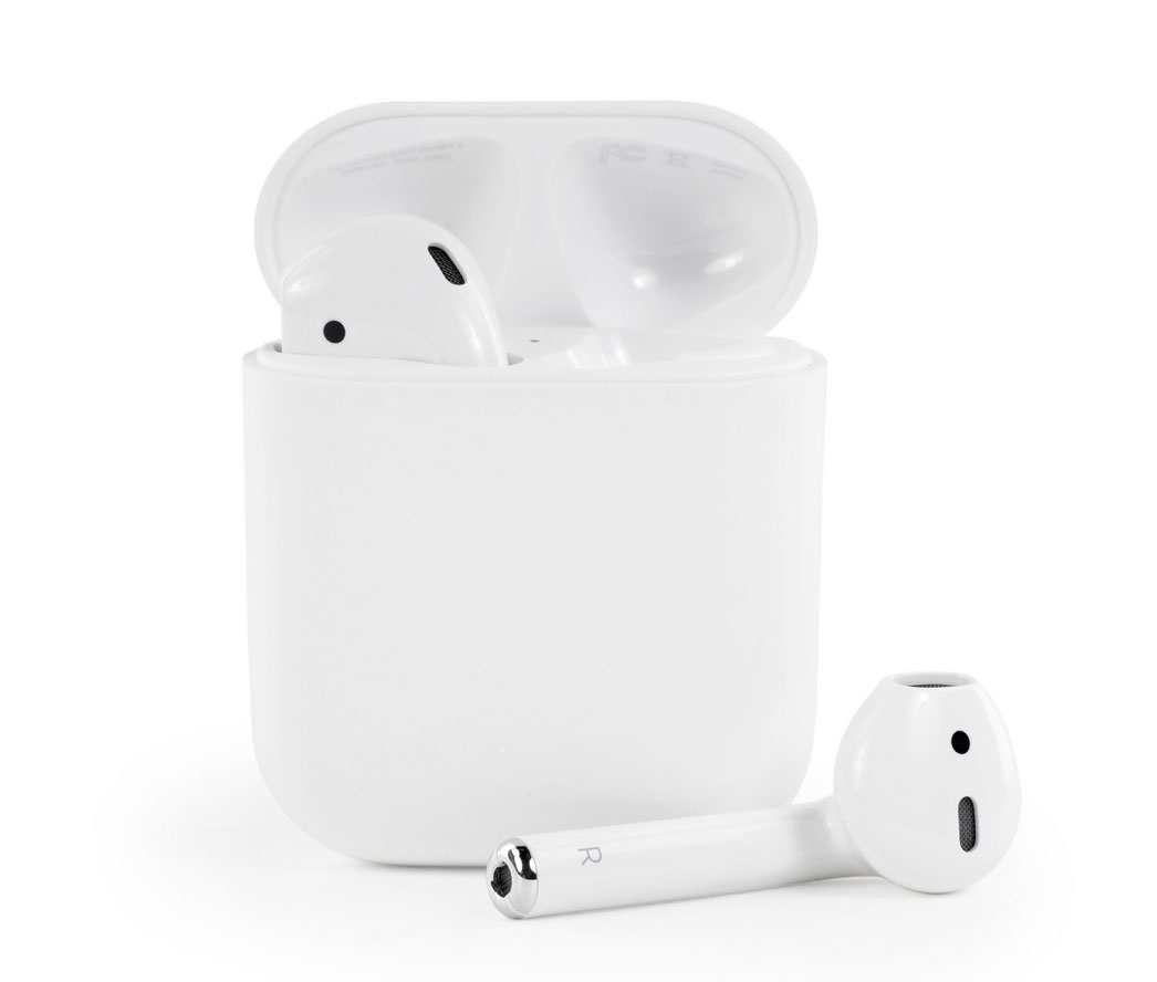 iFixit-Airpods-11