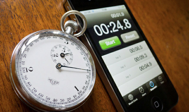 iphone-stopwatch-1