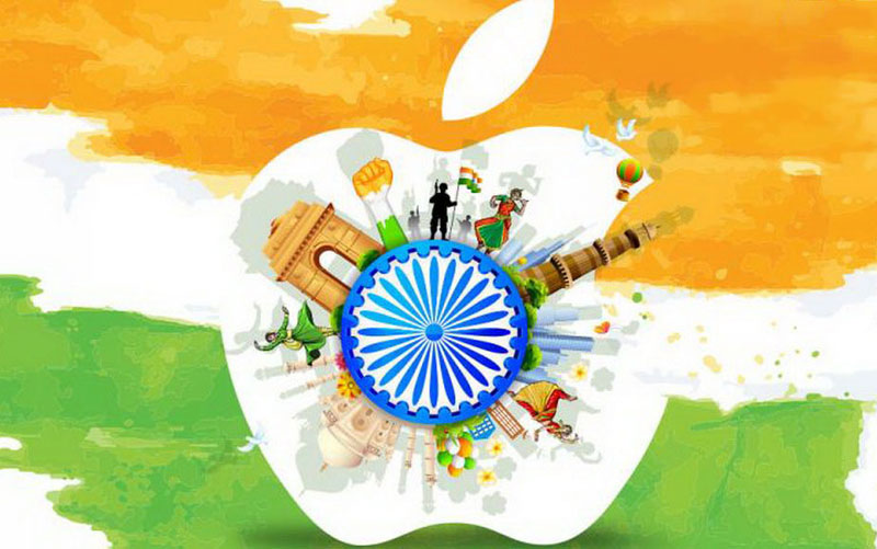 is-apple-inc-to-land-in-india-2
