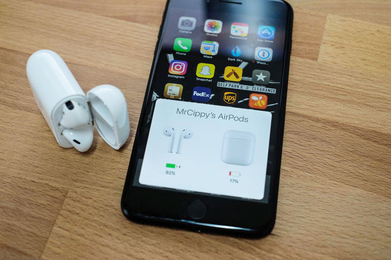 low-apple-airpods-review-2
