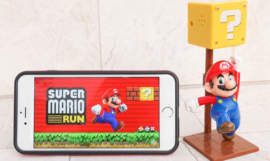 super-mario-run-first-3