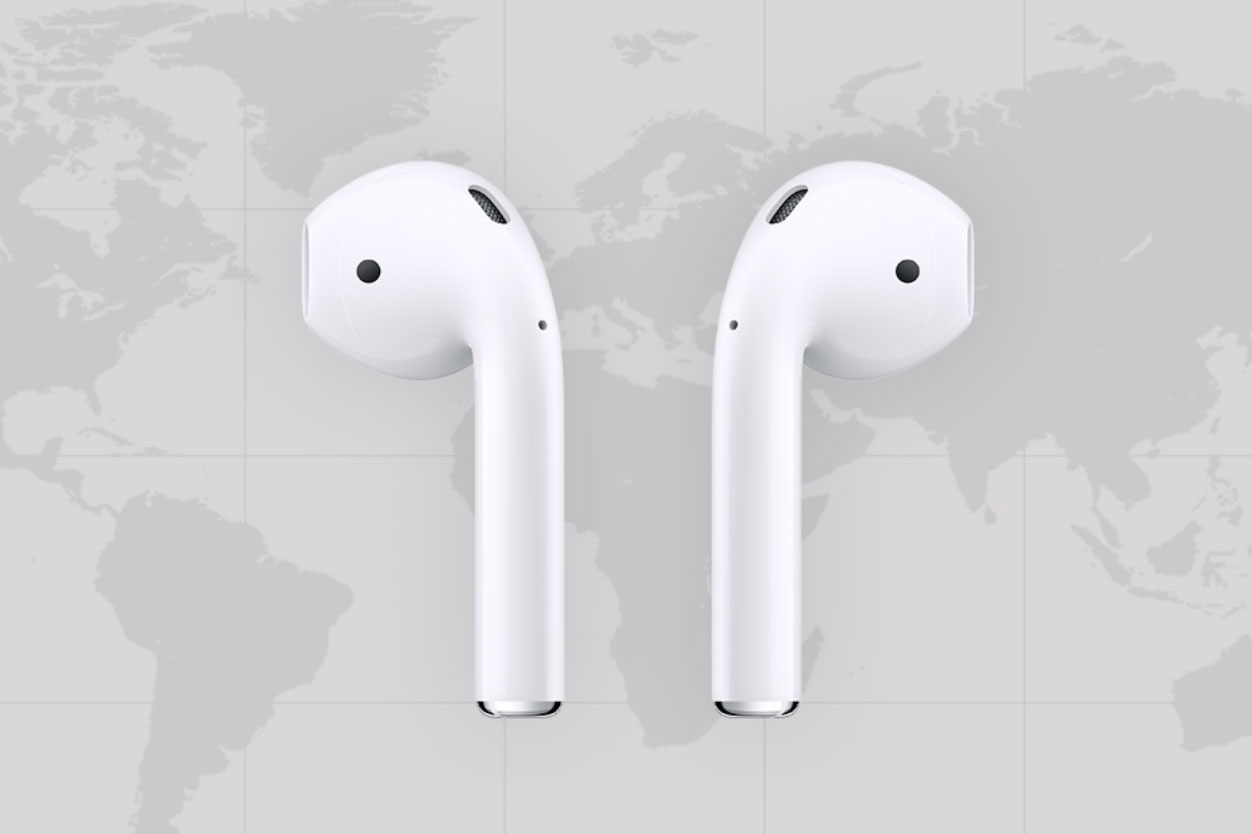AirPods-Find-1