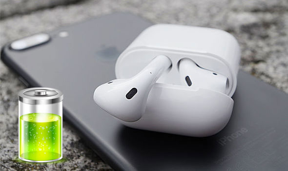 Airpods-battery-anomal-1