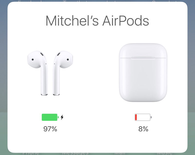 Airpods-battery-anomal-2