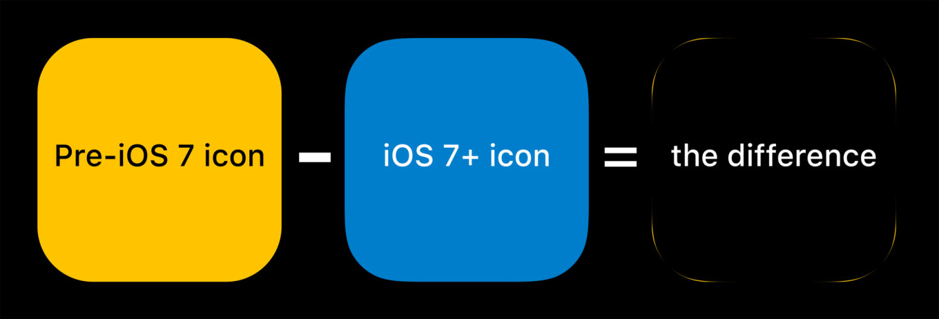 Apple-icon-1