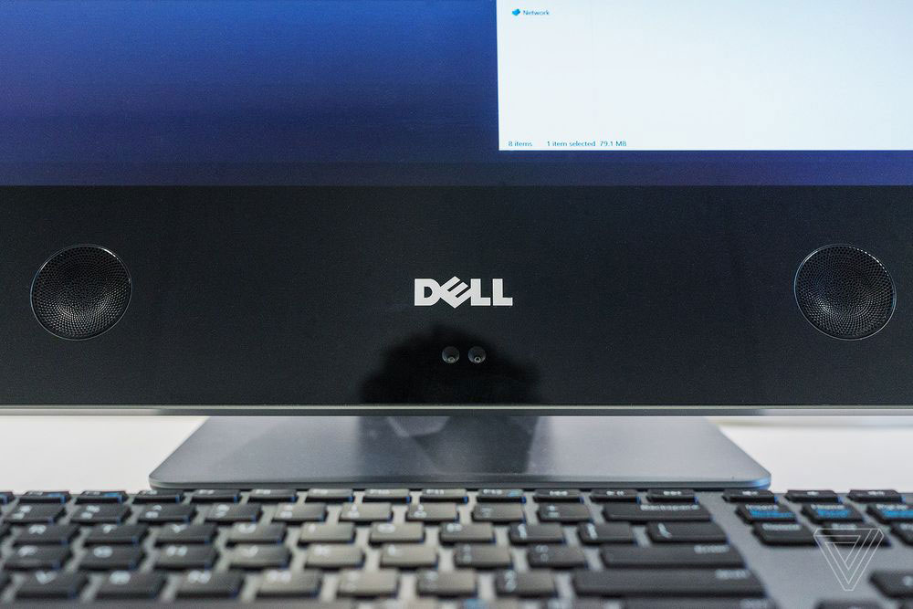 Dell-XPS-27-5
