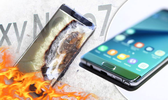 Galaxy-Note-7-Fire-1