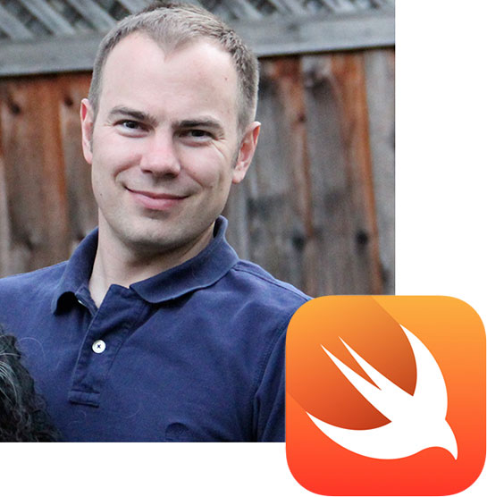 chris-lattner-swift-1
