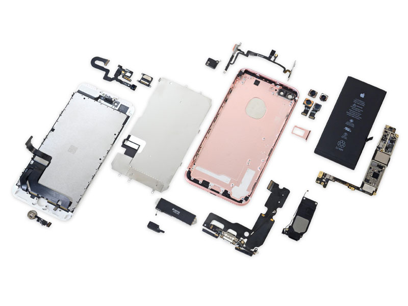 iFixit-new-one-1