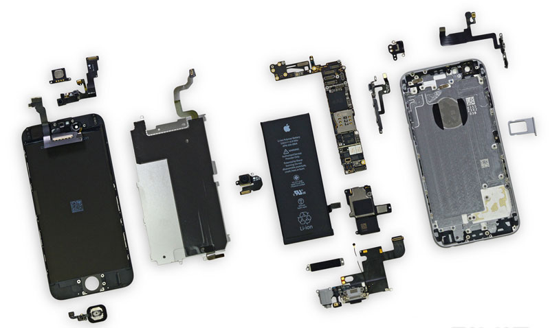iFixit-new-one-10