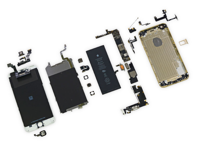 iFixit-new-one-11