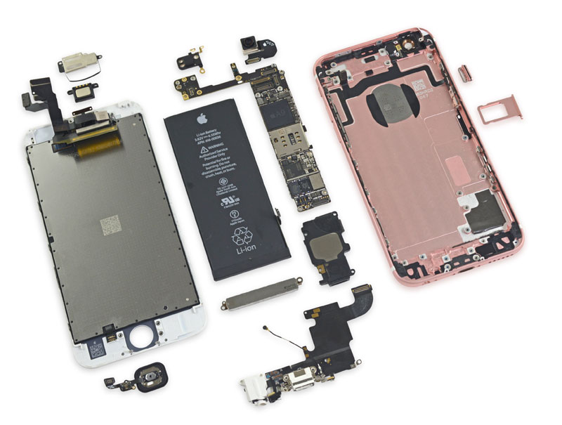 iFixit-new-one-12