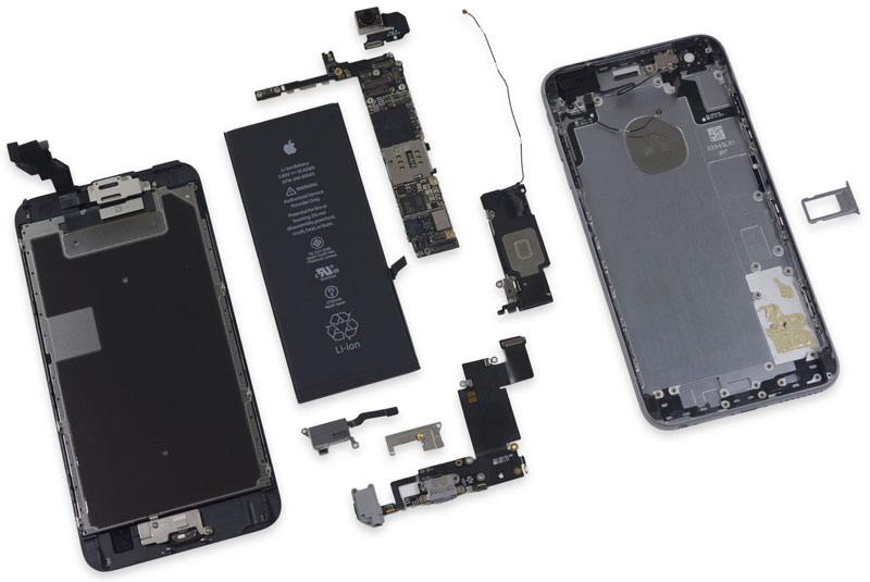 iFixit-new-one-13