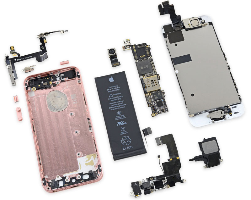 iFixit-new-one-14