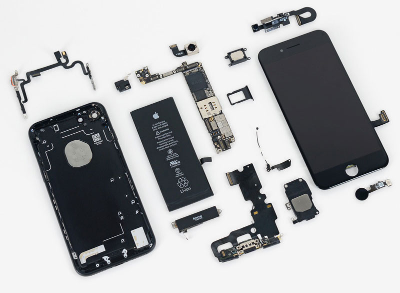 iFixit-new-one-15