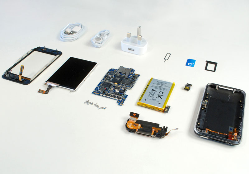 iFixit-new-one-4