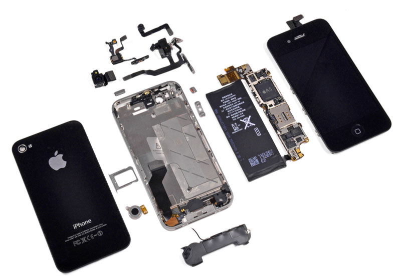 iFixit-new-one-6