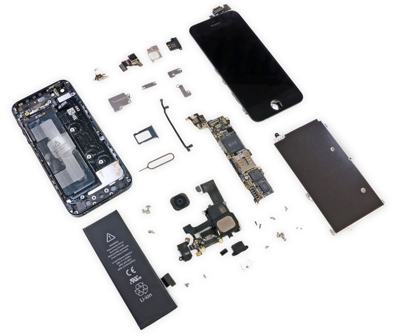 iFixit-new-one-7