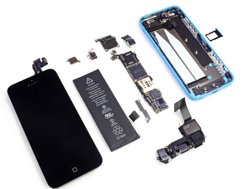 iFixit-new-one-8