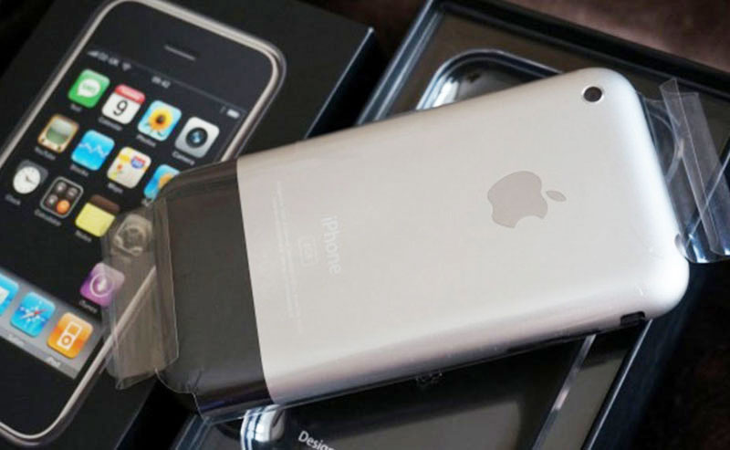 iPhone-2007-first-10