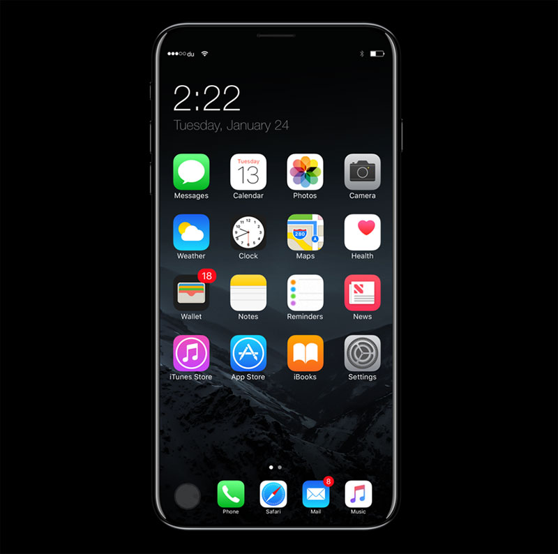 iPhone-8-new-real-2