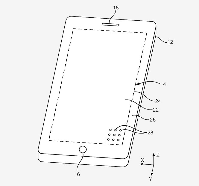iPhone-8-patent-4