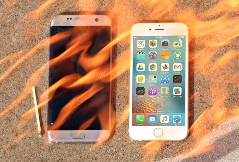 iPhone-fire-5
