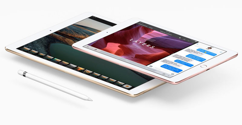 ipad-pro-both-sizes-1