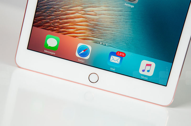 ipad-pro-both-sizes-2