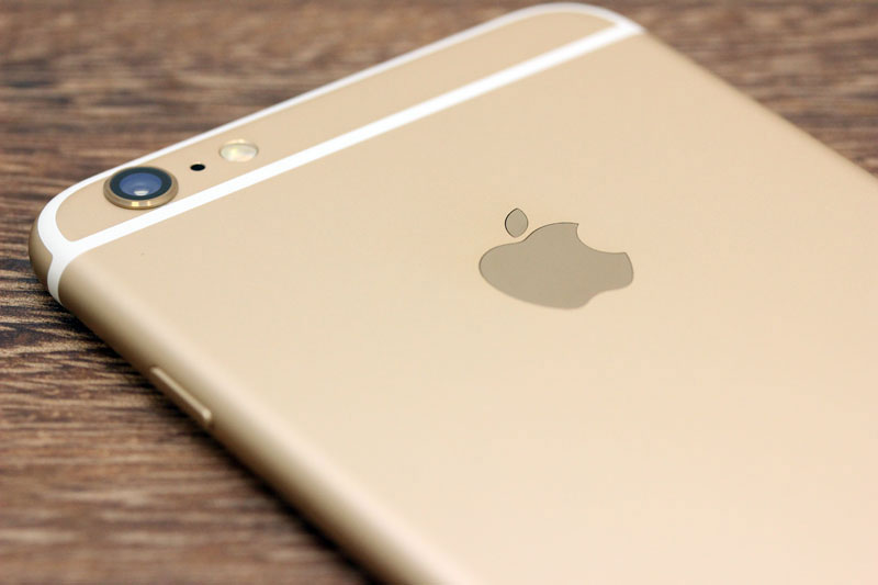 iphone-6-gold-1