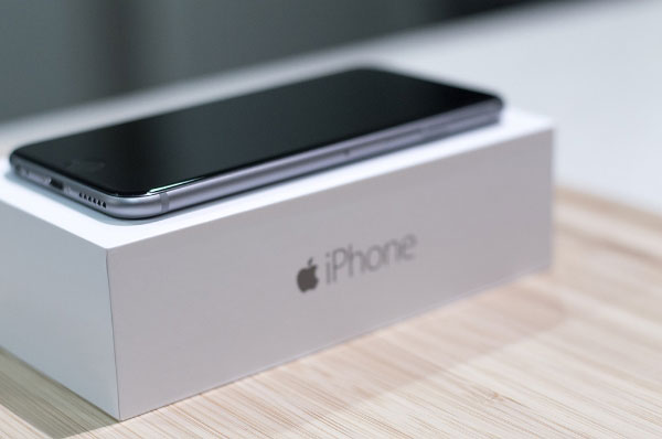 iphone6-box-1