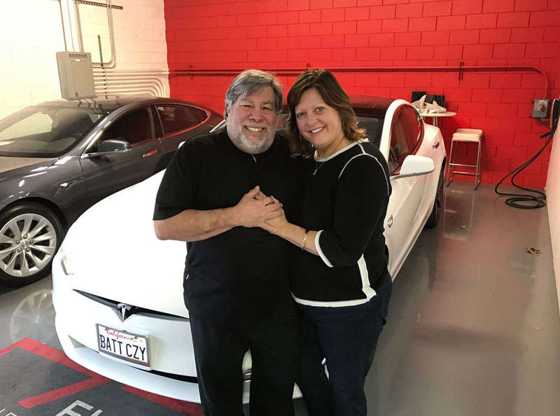 steve-woz-shows-us-the-real-difference-1