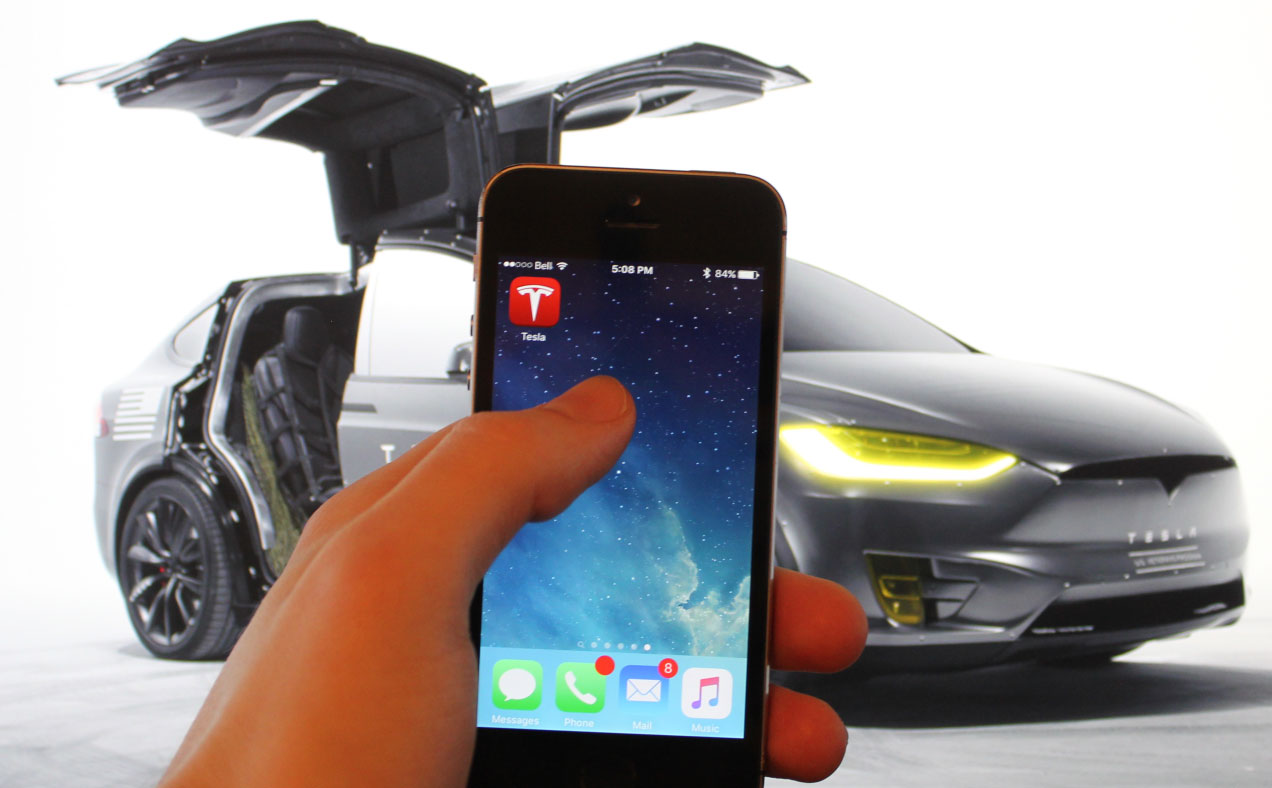 tesla-touch-ID-1