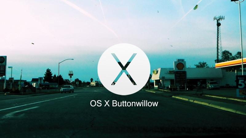 Mac_OS_X_Buttonwillow_800_thumb800