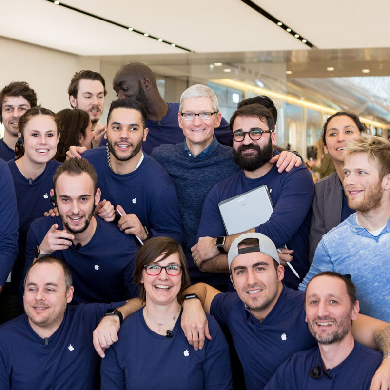 Tim-Cook-ovac-1