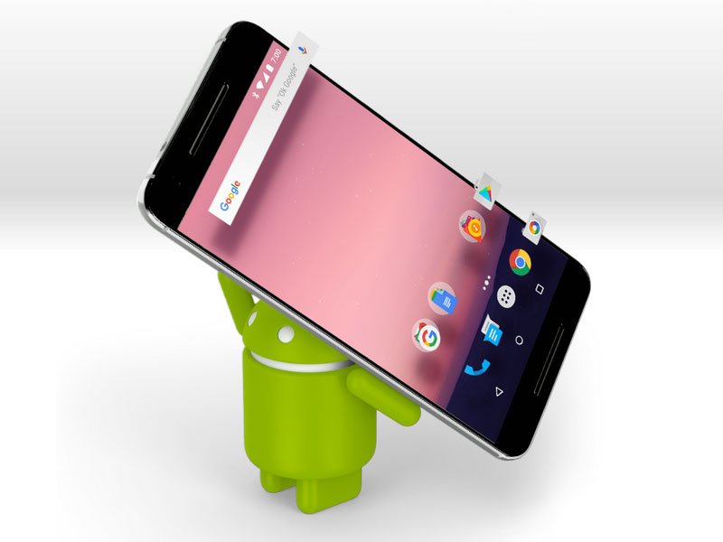 google-android-sign-3
