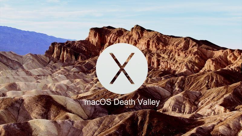 macos_10_13_release_date_features_death_valley_800home_thumb800