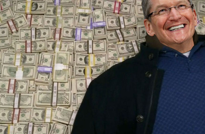 tim-cook-has-all-the-1