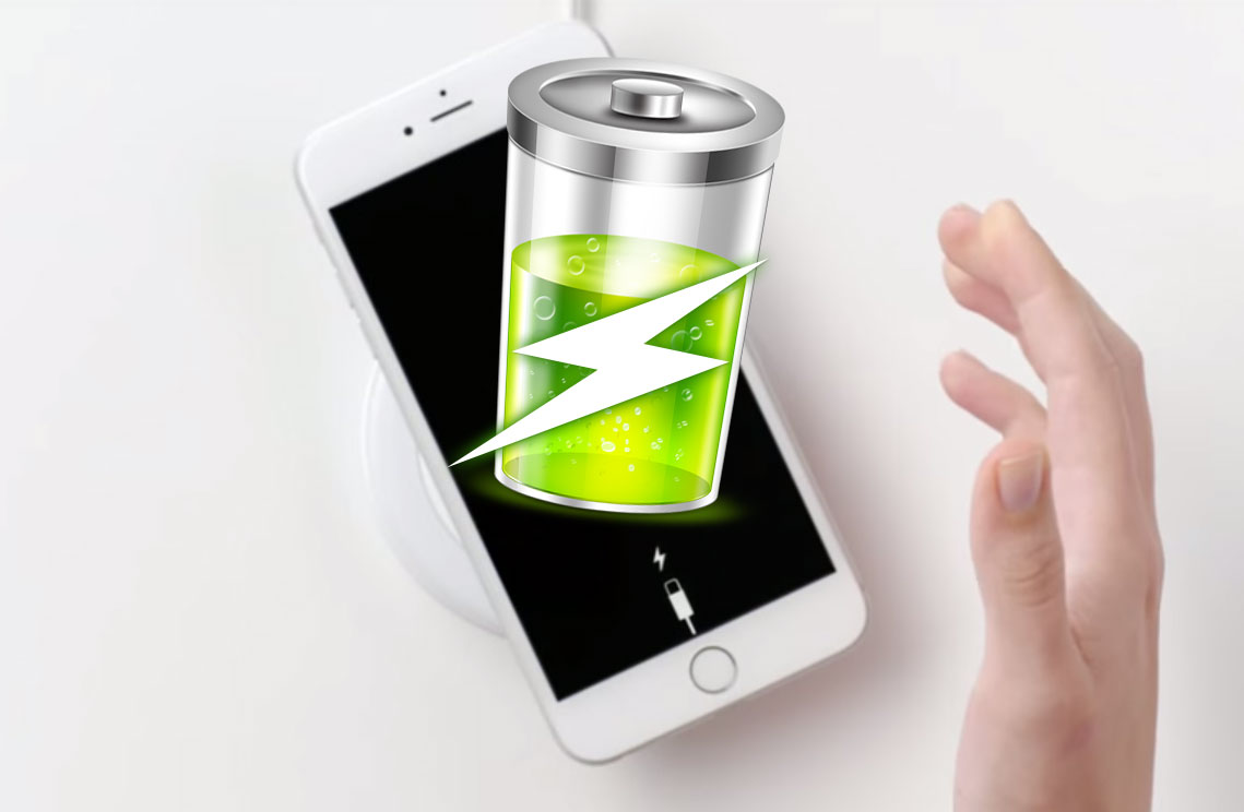 wireless-charging-1