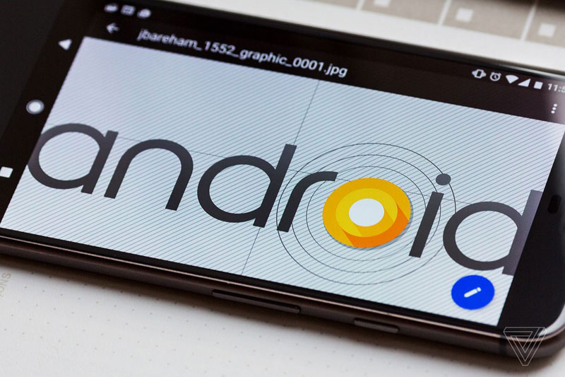Android-O-final-7.jpg