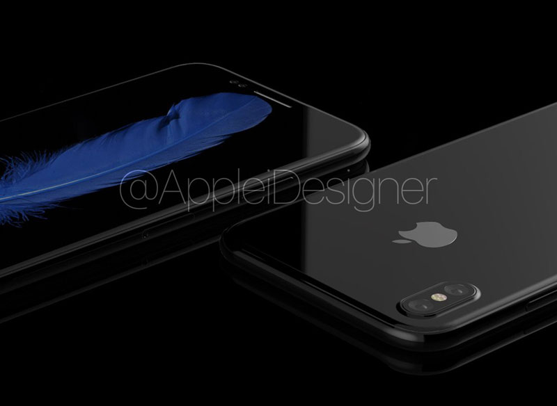 iphone-8-real-concept-1.jpg