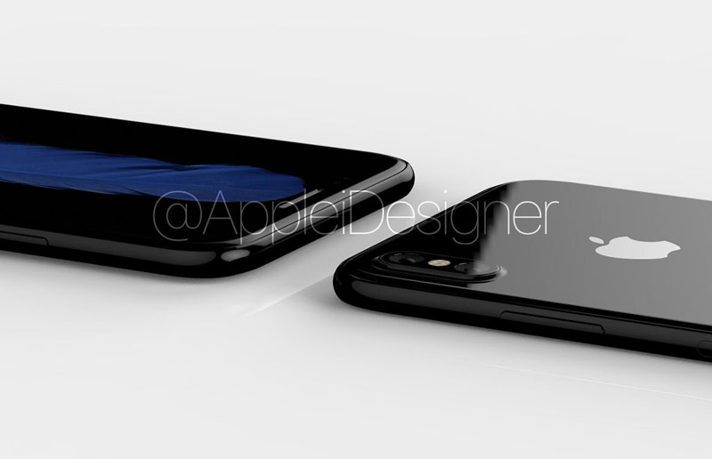iphone-8-real-concept-3.jpg