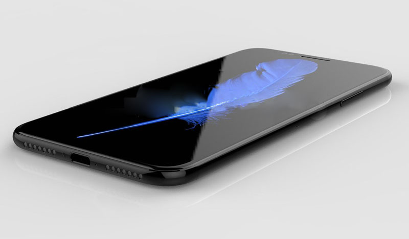iphone-8-real-concept-4.jpg