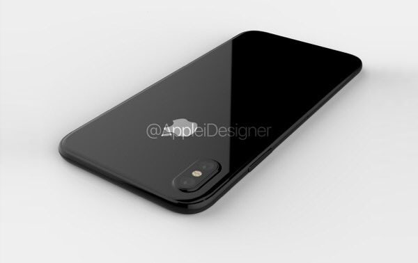 iphone-8-real-concept-5.jpg